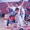 North Canyon vs Cactus Shadows 20151124-15