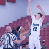 North Canyon vs Cactus Shadows 20151124-12