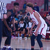 Paradise Valley vs Valley Vista 20151124-2