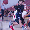 Paradise Valley vs Valley Vista 20151124-9