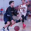 Paradise Valley vs Valley Vista 20151124-12