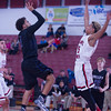 Paradise Valley vs Valley Vista 20151124-16