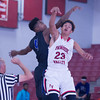 Paradise Valley vs Valley Vista 20151124-3