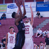 Paradise Valley vs Valley Vista 20151124-19