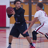 Paradise Valley vs Valley Vista 20151124-8
