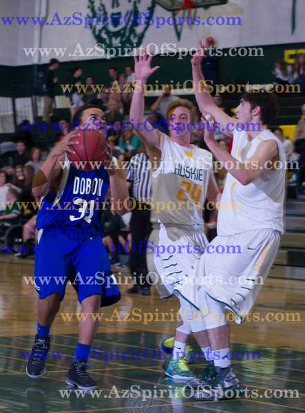 Horizon vs Dobson 20151211-16