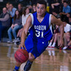 Horizon vs Dobson 20151211-15