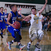 Horizon vs Dobson 20151211-18