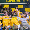 Horizon vs Palo Verde 20151217-9