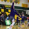 Horizon vs North Canyon 20151218-7