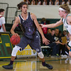 Horizon vs North Canyon 20151218-20