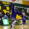 Horizon vs North Canyon 20151218-5
