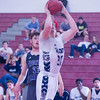 North Canyon vs Cactus Shadows 20151124-42