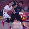 Paradise Valley vs Valley Vista 20151124-47