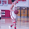 Paradise Valley vs Valley Vista 20151124-58