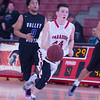 Paradise Valley vs Valley Vista 20151124-61