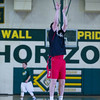Horizon JV vs Brophy 20160115-5