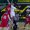 Horizon JV vs Brophy 20160115-8