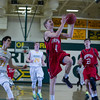 Horizon JV vs Brophy 20160115-14