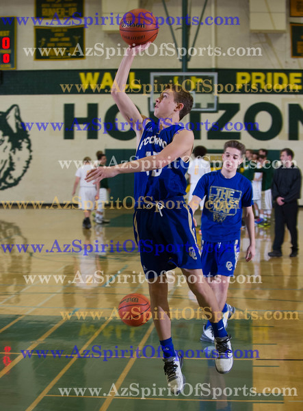 Horizon vs Oconnor 20160203-1