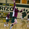 Horizon vs Mtn Ridge 20160205-6