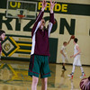 Horizon vs Mtn Ridge 20160205-7