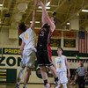 Horizon vs Chaparral 20160208-20