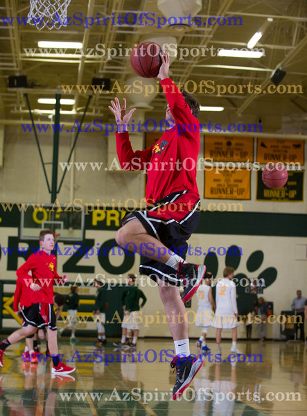 Horizon vs Chaparral 20160208-5
