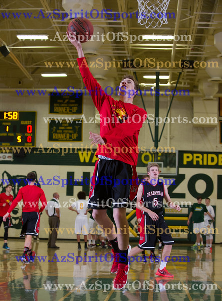 Horizon vs Chaparral 20160208-7
