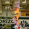 Horizon vs Chaparral 20160208-1