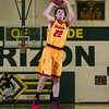 Horizon vs Chaparral 20160208-10