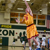 Horizon vs Chaparral 20160208-4