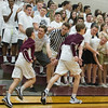 Mtn Ridge vs Saint Marys 20160220-8