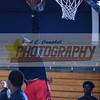 Basketball held at Home,  Arizona on 12/11/2017.