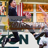 Horizon Holiday Hoops Tournament 2017 held at Home,  Arizona on 12/23/2017.