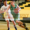 Horizon Holiday Hoops Tournament 2017 held at Home,  Arizona on 12/21/2017.