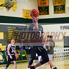 Horizon Holiday Hoops Tournament 2017 held at Home,  Arizona on 12/22/2017.