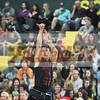Basketball held at Home,  Arizona on 1/31/2016.