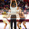 High School Boys Basketball held at Home,  Arizona on 2/21/2018.