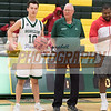 1914422018-12-04 bb Central vs Horizon held at Home,  Arizona on 12/4/2018.