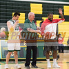 1914192018-12-04 bb Central vs Horizon held at Home,  Arizona on 12/4/2018.