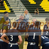 1321352018-12-22 bb Mountain View vs Tempe held at Home,  Arizona on 12/22/2018.
