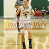 1327192018-12-22 bb Mountain View vs Tempe held at Home,  Arizona on 12/22/2018.