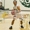 1320162018-12-22 bb Mountain View vs Tempe held at Home,  Arizona on 12/22/2018.