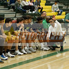 1748542018-12-22 bb New Trier vs St Mary's held at Home,  Arizona on 12/22/2018.