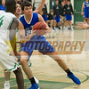 1757052018-12-22 bb New Trier vs St Mary's held at Home,  Arizona on 12/22/2018.