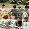 1800312018-12-22 bb New Trier vs St Mary's held at Home,  Arizona on 12/22/2018.