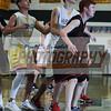 High School Boys Basketball held at Home,  Arizona on 1/16/2018.