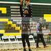 1651192018-12-21 bb Mountain View vs Horizon held at Home,  Arizona on 12/21/2018.