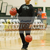 1651052018-12-21 bb Mountain View vs Horizon held at Home,  Arizona on 12/21/2018.